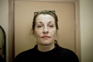 ученица Лилия Нуриева, 41 год, срок 5,5 лет по статье 228