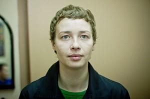 ученица Елизавета Кощеева, статья 158 (кража), 3,6 лет
