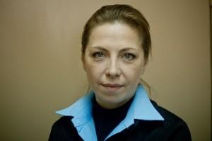 ученица Марина Орлова, ст. 228, 9 лет