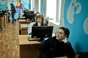 Студентки школы в основном сидят за распространение наркотиков